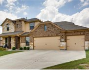 5513 Cypress Ranch Blvd, Spicewood image