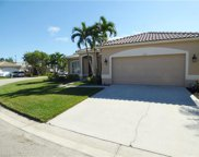 11069 Lakeland CIR, Fort Myers image
