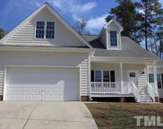 313 Kelly West Drive, Apex image
