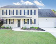 6108 Ambleside Drive, Wilmington image