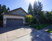 2610  Burnaby Way, Sacramento image