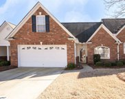 824 Woodsford Drive, Greenville image