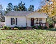 10 Susan Drive, Piedmont image