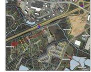 23575 E Isaac Drive, Greenville image