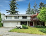 210 SW 325th Place, Federal Way image