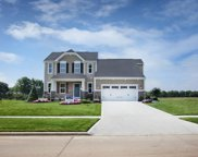 1608 Clovertrail Drive, Farmington image