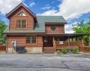 2148 Bear Haven Way, Sevierville image