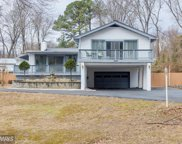 3344 BEECHTREE LANE, Falls Church image
