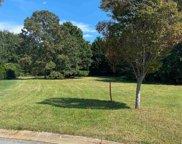 54 Appian Circle, Simpsonville image