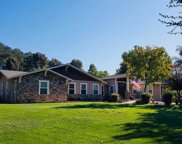 13640 Watsonville Rd, Morgan Hill image