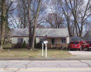27177 Crocker, Harrison Twp image