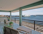 1633 Water St Unit 5, Port Townsend image