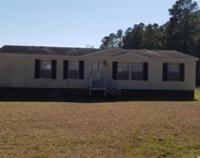 3844 Kelly Rd., Conway image