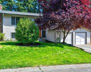 20105 9th Ave SE, Bothell image