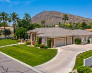 6404 E Gainsborough Street, Scottsdale image