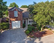 514 Kendall Ct, Franklin image