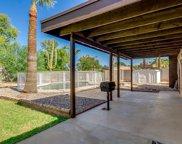 4322 E Bluefield Avenue, Phoenix image