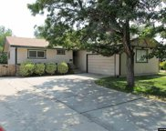 2510 Apollo Way, Reno image