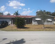 6130 Sw 64th Ave, South Miami image