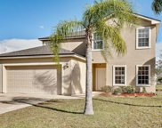 18 Riviera Estates Ct, Palm Coast image
