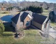 7506 Whistlepipe Court Sw, Byron Center image
