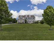 132 Wiand Lane, Spring City image