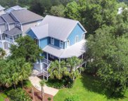 4 Cottage Drive, Murrells Inlet image
