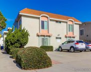 842 Reed Ave, Pacific Beach/Mission Beach image