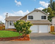 2225 186th Place SE, Bothell image
