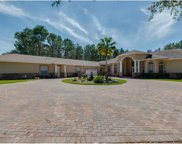 9402 Sand Pines Court, Brooksville image