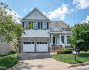 20677 LONGBANK COURT, Sterling image