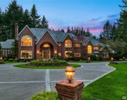19315 218th Place NE, Woodinville image