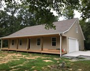 2122 Cumberland City Rd, Dover image