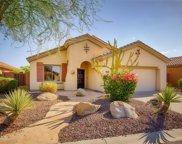 1750 W Dion Drive, Phoenix image