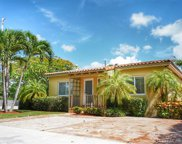 6291 Sw 42nd St, South Miami image