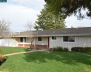 17 Tiffin Ct., Clayton image