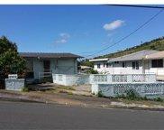 3425 Kalua Road, Oahu image