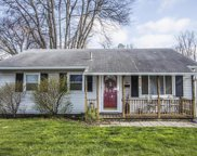 54 Orchard Heights, Delaware image