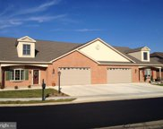 13360 Marquise   Drive Unit #V90, Hagerstown image