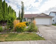 12374 Greenwell Street, Maple Ridge image