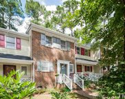 106 Briarcreek Court, Cary image