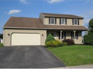 100 Meadowcrest Lane, Douglassville image