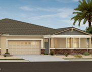 14580 W Reade Avenue, Litchfield Park image