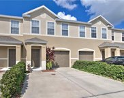 6930 46th Way N, Pinellas Park image