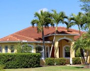 713 Indian Creek Ct, Naples image