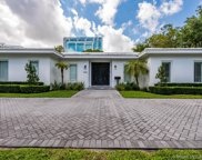 4420 Bay Point Rd, Miami image