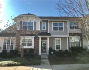 8005  Willow Branch Drive, Waxhaw image