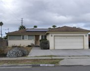 1092 Second Ave, Chula Vista image