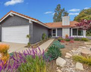 5395 Holly Ridge Drive, Camarillo image