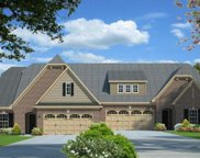 411 Sunny Springs Lane, Knoxville image